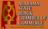 Alabama State Black Chamber of Commerce